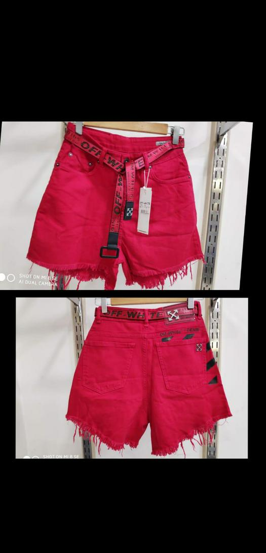 Discount Skirts Shorts 803563