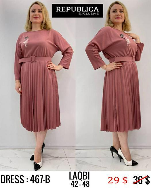Dıscount Dresses 1039203