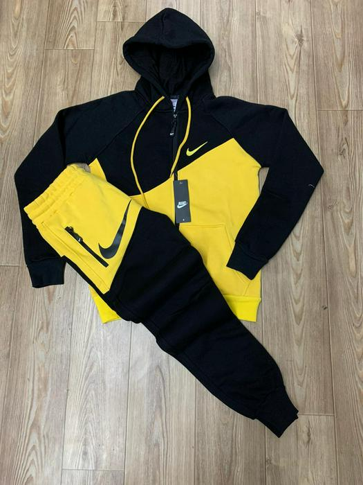 Tracksuits 722480