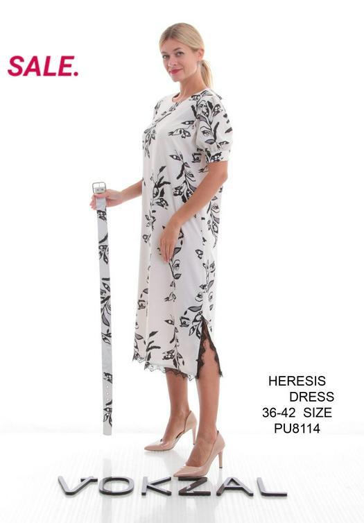 Dıscount Dresses 992165
