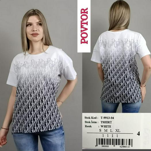 T-shirts A.M.N. 929956