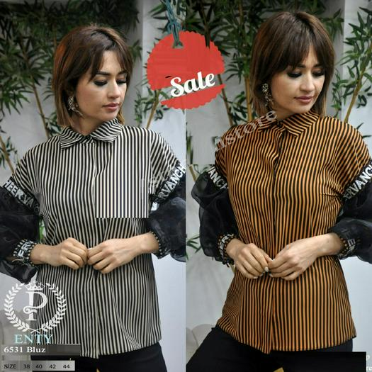 Discount Blouses Shirts 760727