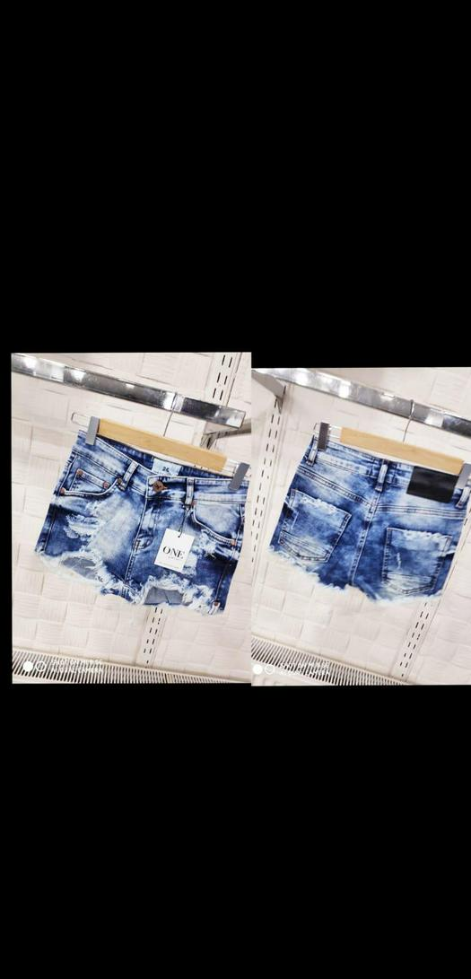 Discount Skirts Shorts 803560