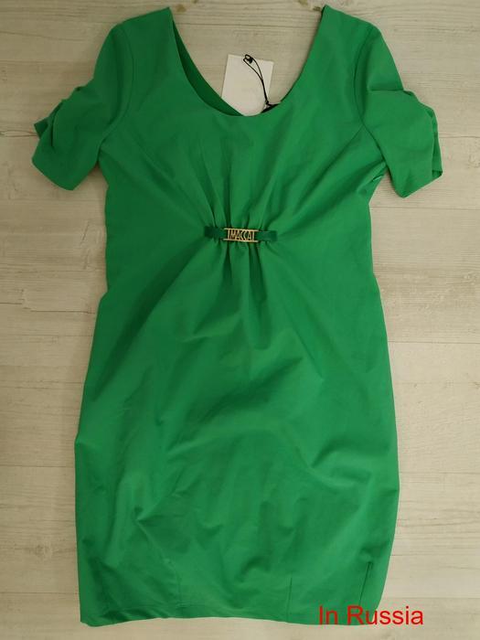 Retail dresses 732529