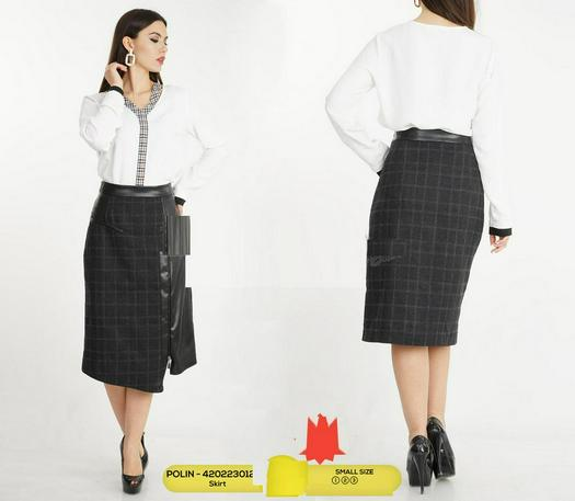 Discount Skirts Shorts 896653