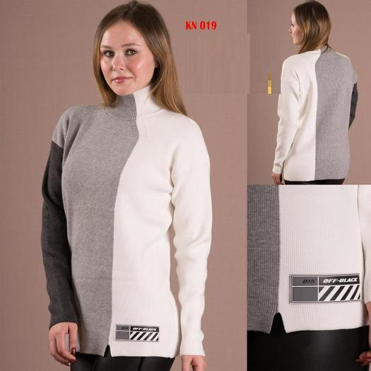 Sweaters 723170