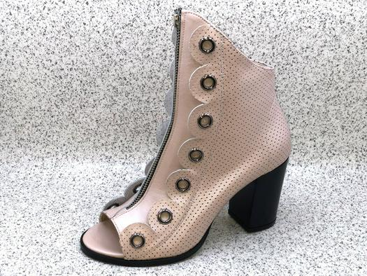 Ladies Footwear 606554