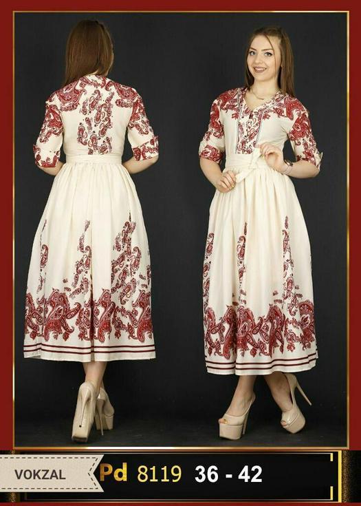 Dresses 992089