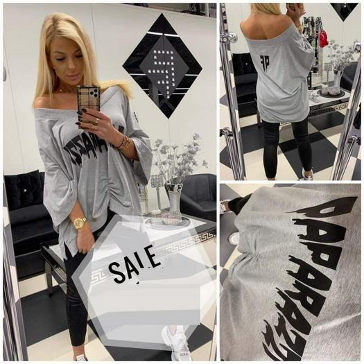 Discount Sweaters 837114