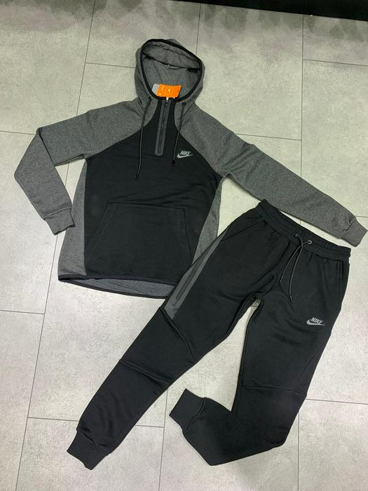 Tracksuits 737391