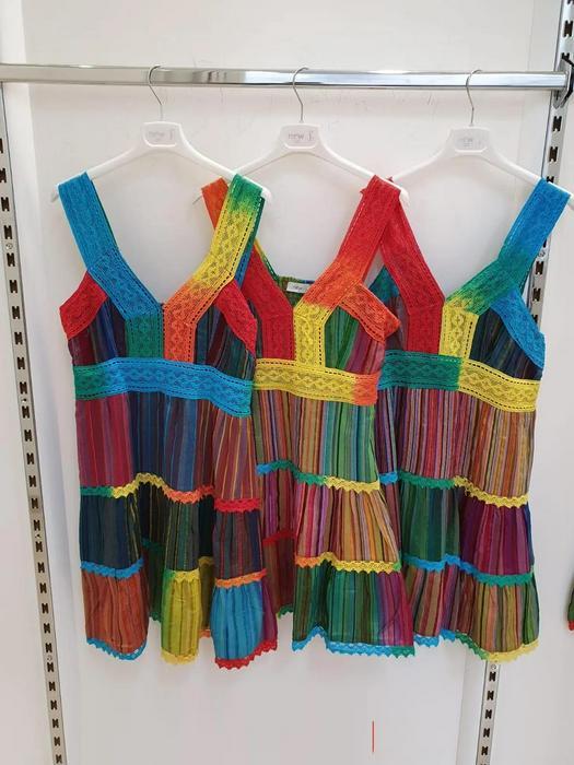 Одежда разная 972356