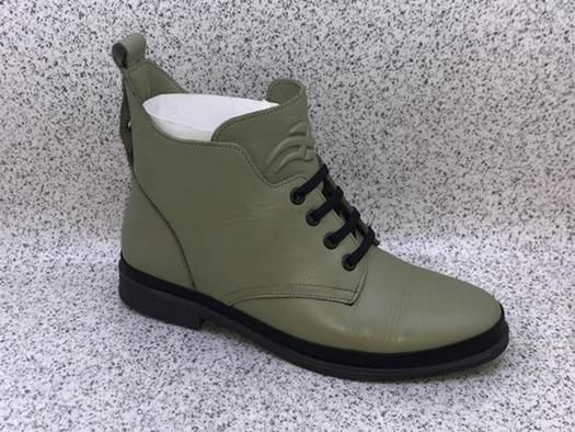 Обувь женская 1029311