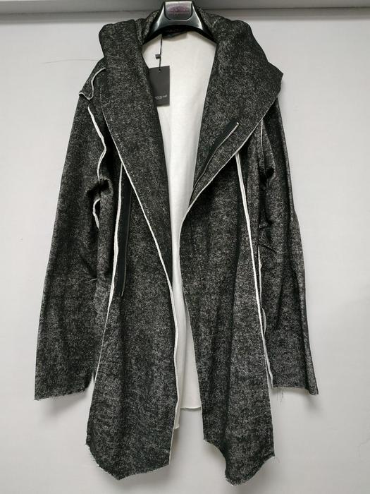Разбитые серии пиджаки кофты 698608