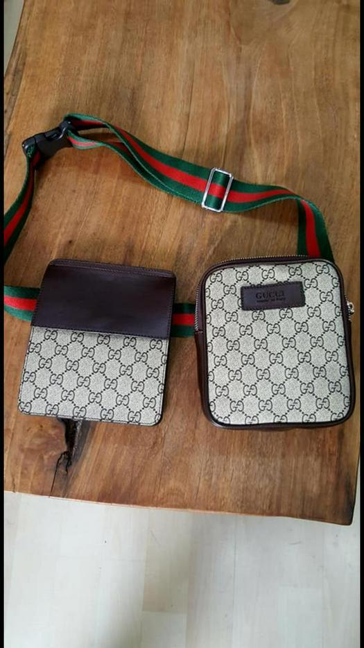 Мужские сумки 665857