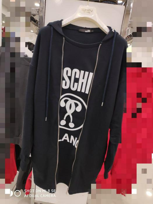 Discount Sweaters 722347