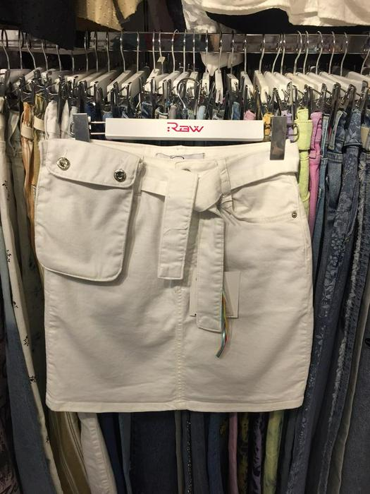 Discount Skirts Shorts 903034
