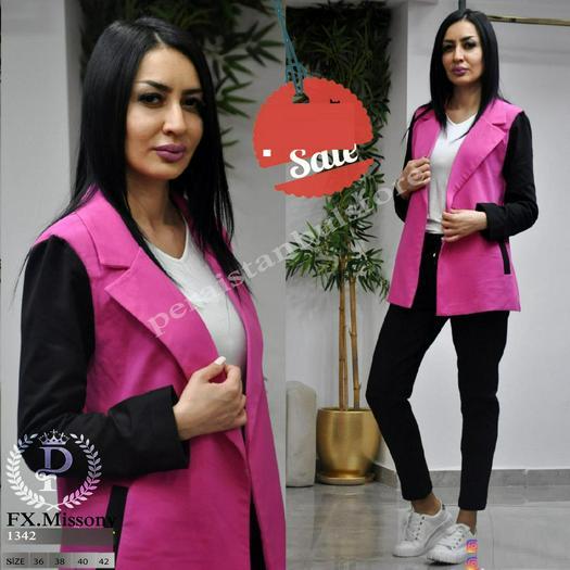 Women Suits 816462