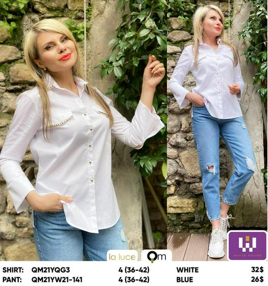 Jeans 949679