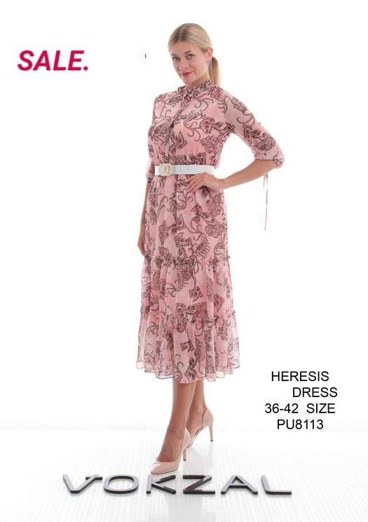 Dıscount Dresses 992160
