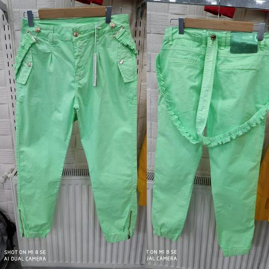 Распродажа джинсы брюки 778210