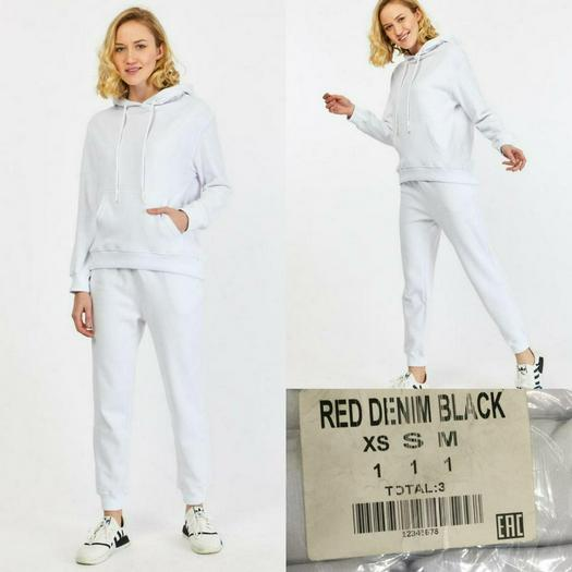 Sport Suits 960671