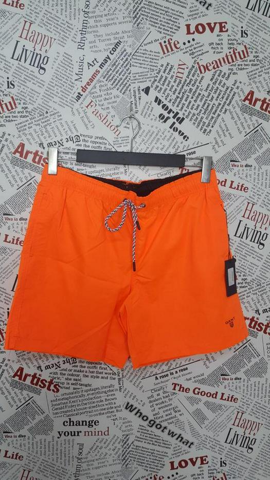 Разбитые серии юбки шорты 799192