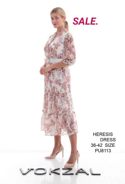 Dıscount Dresses 992162