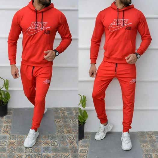 Спортивные костюмы мужские 978002