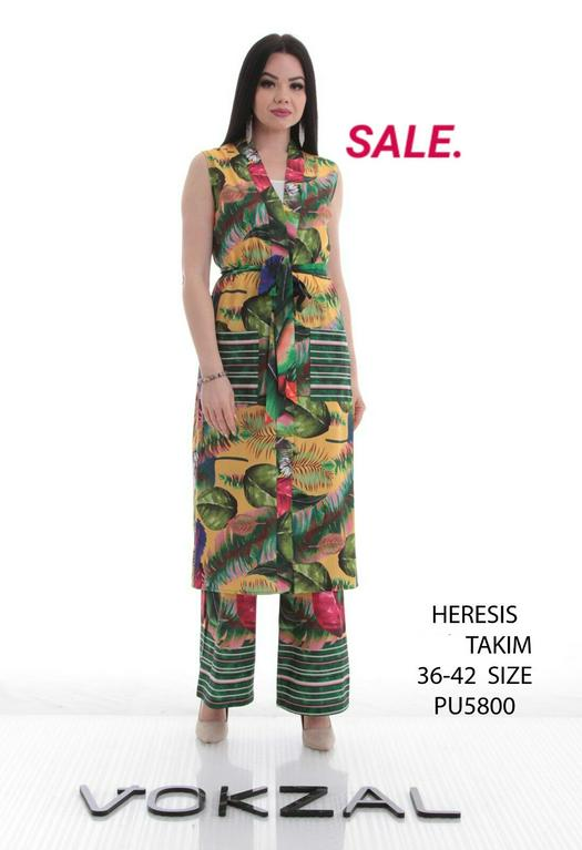 Women Suits 992133