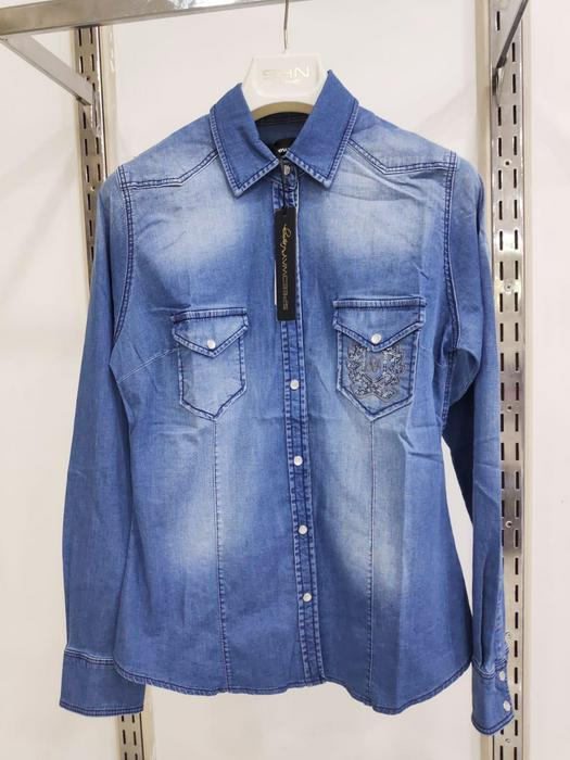 Discount Blouses Shirts 822646