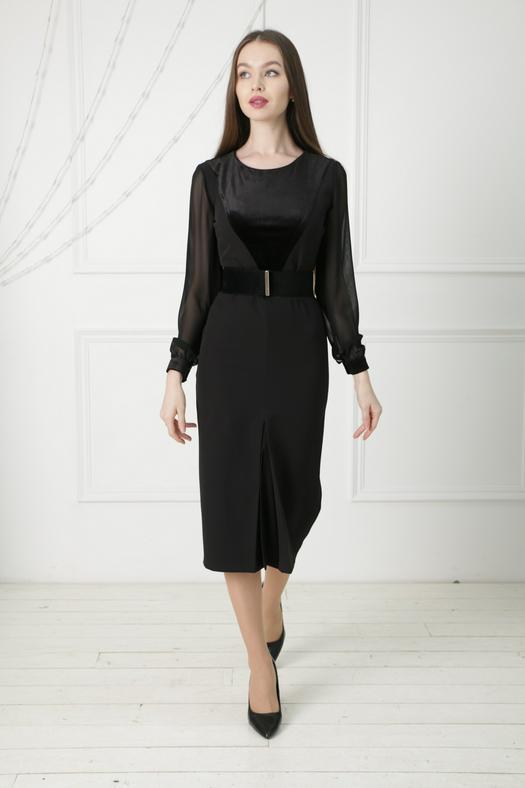 Разбитые серии платья 573527