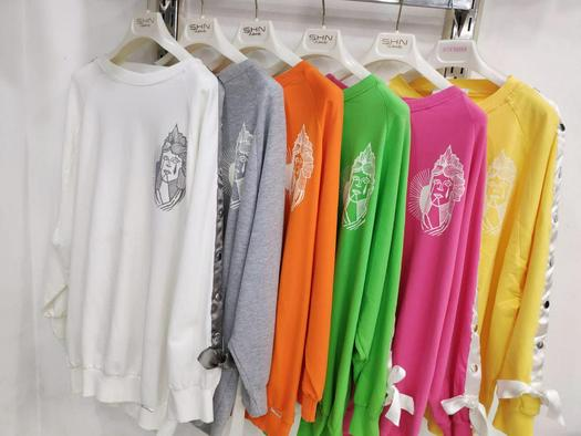 Discount Sweaters 838075