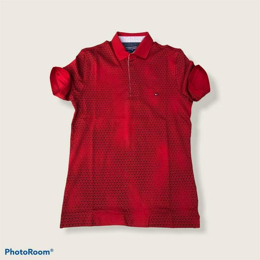 T-shirts 931413