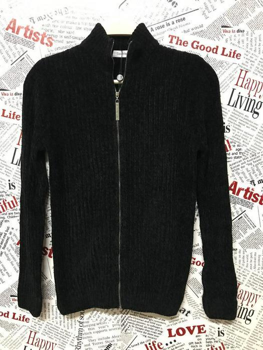 Разбитые серии пиджаки кофты 732045