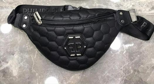Men's Bags 923986