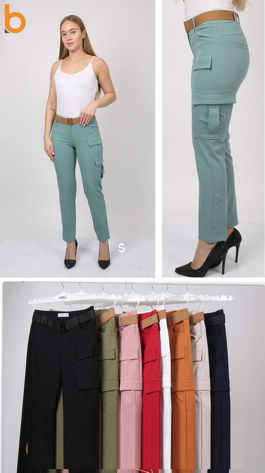 Распродажа джинсы брюки 960576