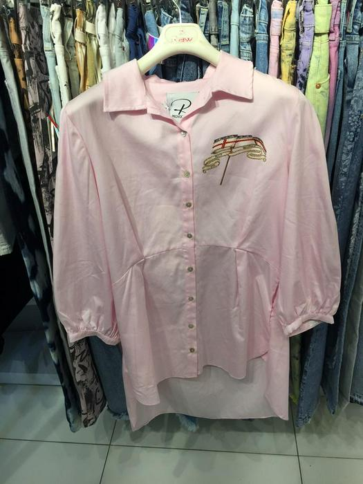 Discount Blouses Shirts 903036