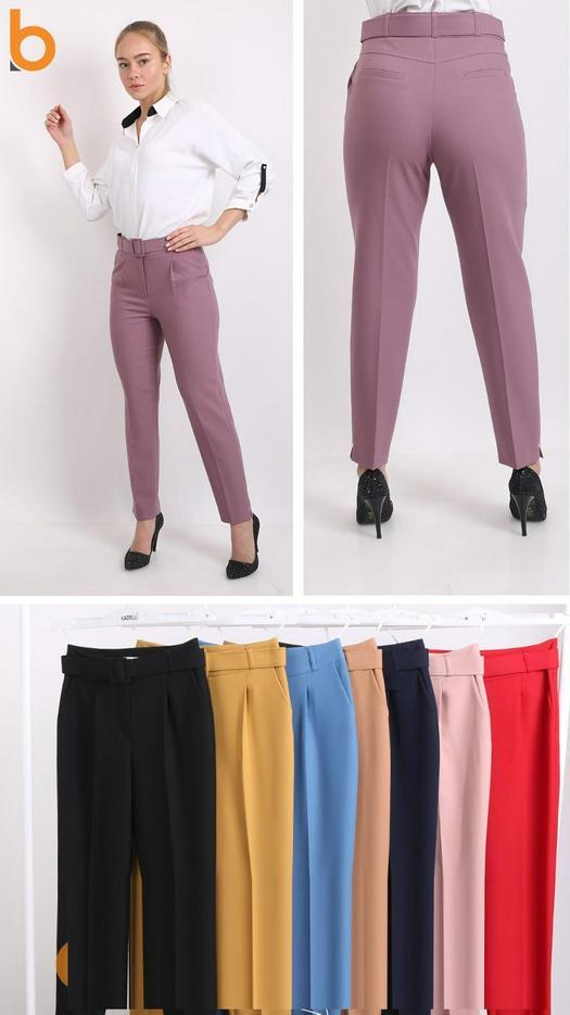 Распродажа джинсы брюки 960570