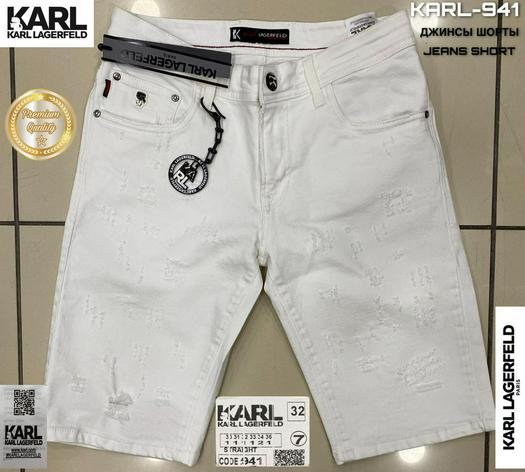 Shorts Capris 992139