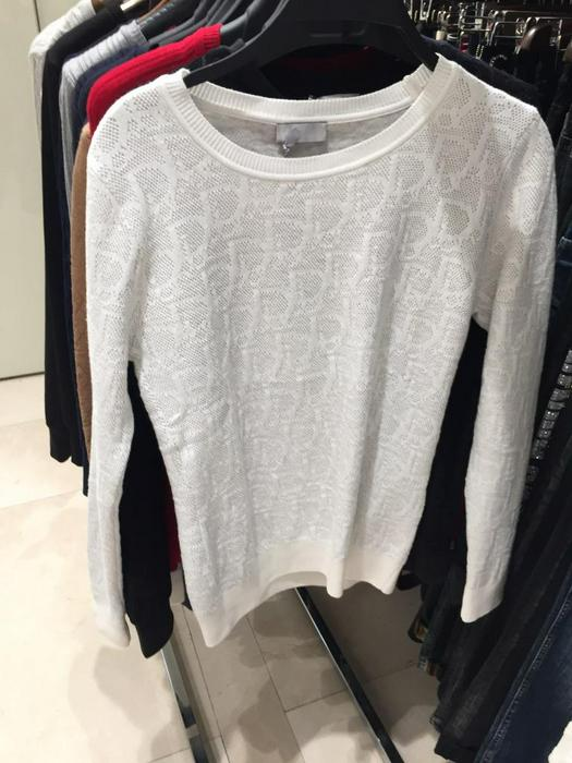 Discount Sweaters 1013481