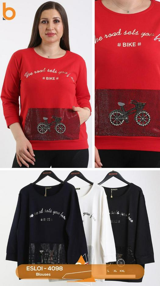 Discount Sweaters 941406
