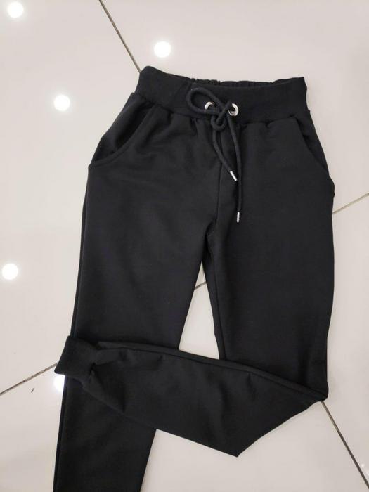 Discount Jeans Pants 846266