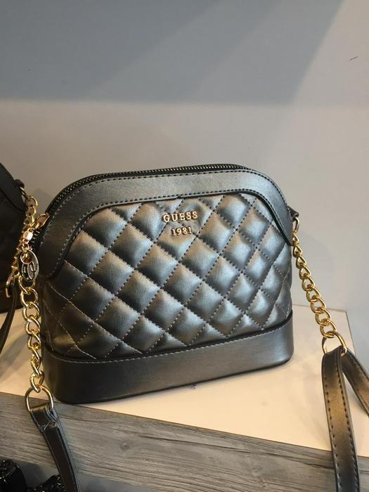Ladies Bags 716978
