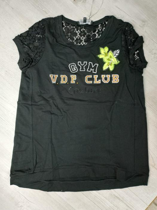Retail t-shirts 605192