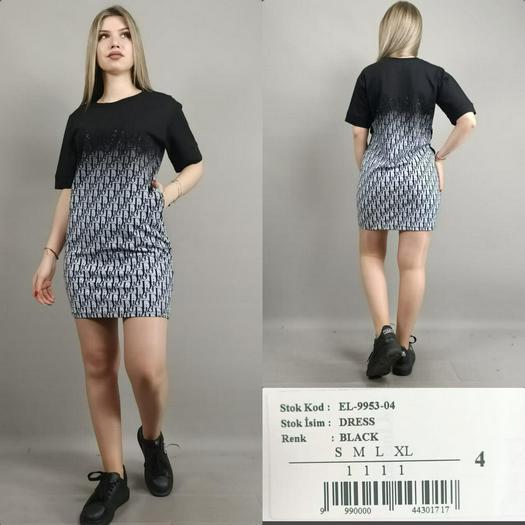 Платья A.M.N. 929945
