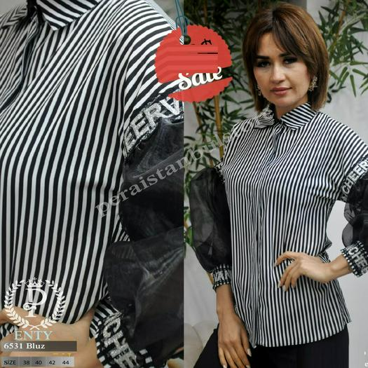 Discount Blouses Shirts 762016