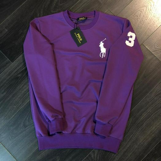 Sweaters 954259