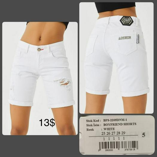Discount Skirts Shorts 991312