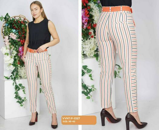 Pants 978076