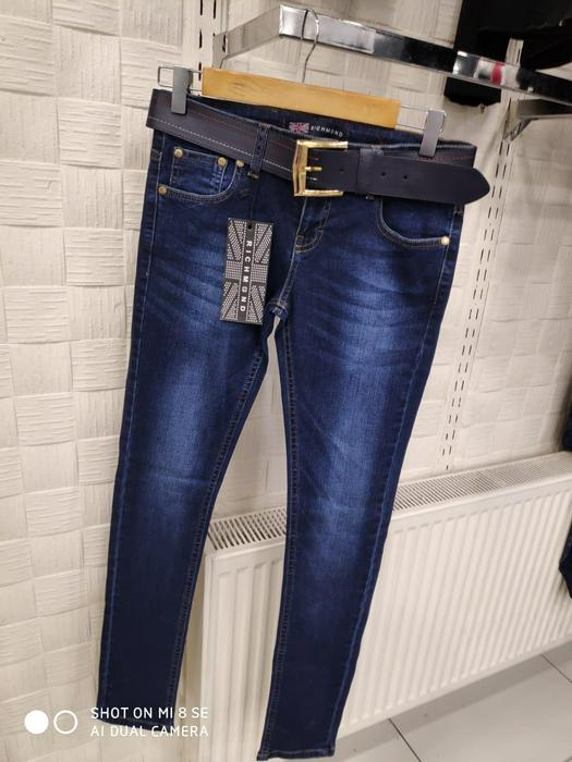 Jeans 680854